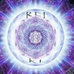 REIKI GUARIGIONE NATURALE Copy e1478430645610 150x150 - Cristalli eterici