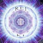 REIKI GUARIGIONE NATURALE Copy e1478430645610 150x150 - Pheromone Sexual Essence Empowerment