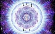 REIKI GUARIGIONE NATURALE Copy e1478430645610 183x116 - Ultimate Reiki Healing
