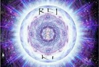 Ultimate Reiki Healing 2