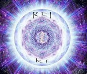 REIKI GUARIGIONE NATURALE Copy e1478430645610 285x240 - Clearing Self Sabotage Reiki