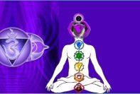 Chakra Prana Empowerments 4