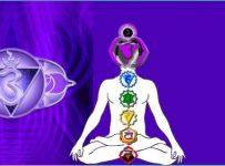 Chakra Prana Empowerments 5