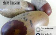 ShivaLingam 183x116 - Shiva Lingam