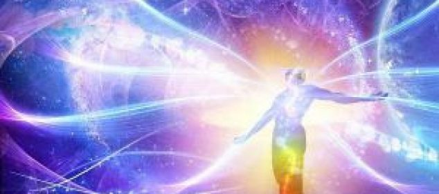 Spiritual Force Transmutation 5