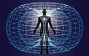 Spiritual Power Influx System 75