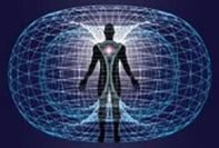 Spiritual Power Influx System 5