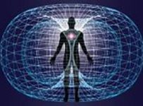 Spiritual Power Influx System 3