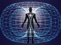 Spiritual Power Influx System 2