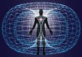 Spiritual Power Influx System 1 320x125 285x200 - Celestial Golden Chi