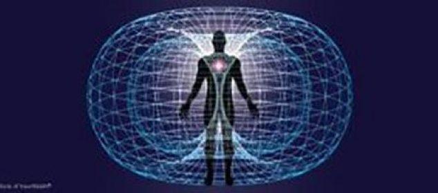 Spiritual Power Influx System 3