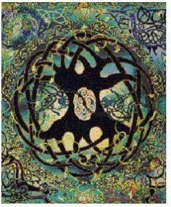 albero della vita 248x300 - Celtic Wisdom Energy System