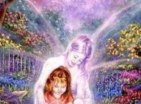Children's Angelic Light 4