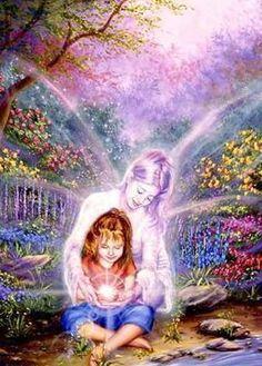 angeli-custodi-con-bambini