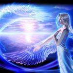 angeli-e-fate