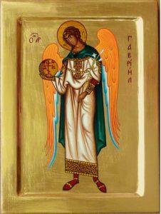 arcangelo gabrieleslider 226x300 - Arcangelo Nathaniel Quantum Leap