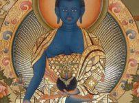 Universal Spiritual Harmony 3