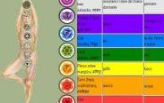 chakra e colori 183x116 - The Rainbow Light Healing System 1,2