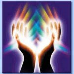 energia dalle mani 150x150 - The Elemental Pentagram and Magic Circle Empowerments