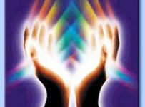 Spiritual Radiance Healing 3