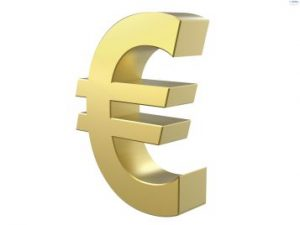 euro symbol 300x225 - Money Reiki