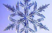 fiocco di neve2 183x116 - Sacred Geometry Reiki