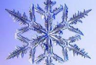 fiocco di neve2 197x133 - Sacred Geometry Reiki