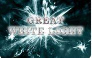 Great White Light 4