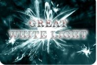 Great White Light 5