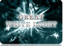 Great White Light 1