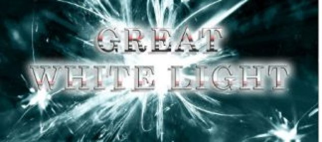 Great White Light 8