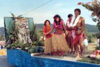 hawai 197x133 - Kapuna Healing