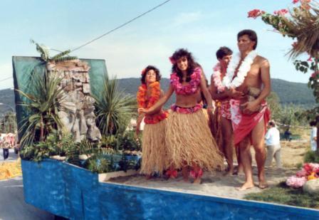 hawai - Kapuna Healing