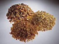 Frankincense Empowerment 1