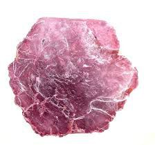 lepidolite rosa - Sacred Bridge Attunement