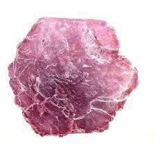 lepidolite rosa