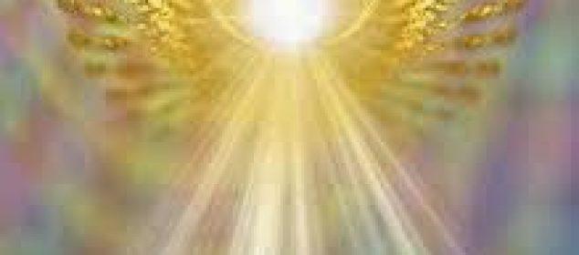 luce-cosmica