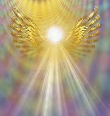 luce cosmica - 999 Cosmic Light Oneness