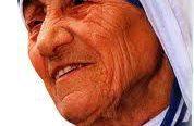 madre teresa 178x116 - Inno alla vita