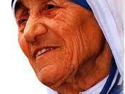 madre teresa 178x133 - Inno alla vita
