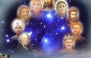maestri ascesi 1 183x116 - The Ascended Masters