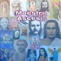 maestri ascesi 4 - Mahatma Ascension e Advanced Mahatma Ascension