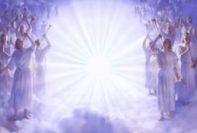 maestri esseri di luce 197x133 - Magickal Soul Rising