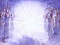 Magickal Soul Rising 1