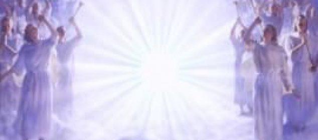 Magickal Soul Rising 3