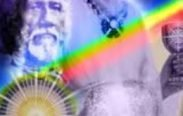maestri illuminati1 183x116 - Mahatma corsi