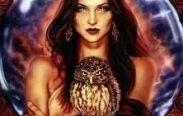 magia gitana1 183x116 - Gypsy Magick Reiki