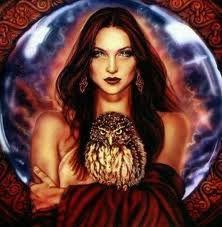magia gitana1 - Gypsy Magick Reiki
