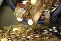 pioggia-di-monete