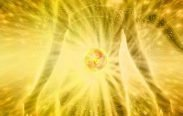 Bright Star Reiki Tapping Into Your Full Potential 16